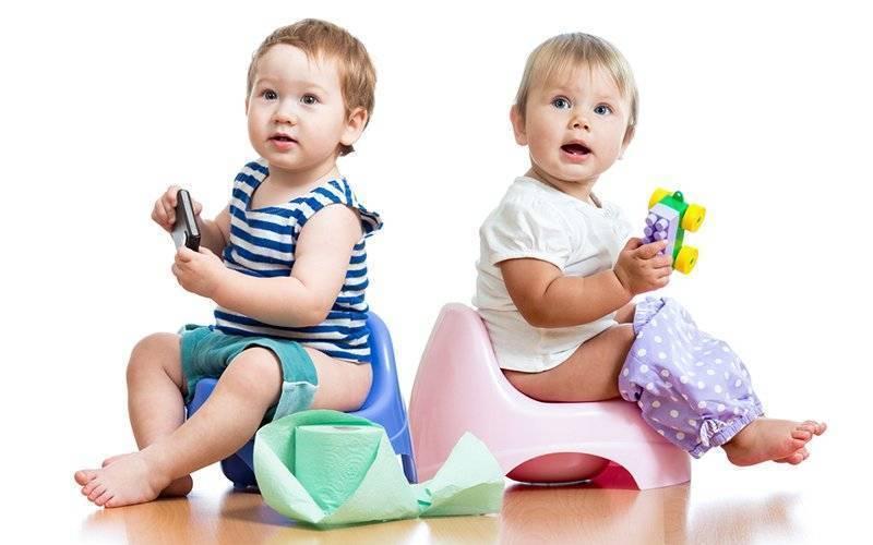 Как бороться с запором 9 месячного ребенка