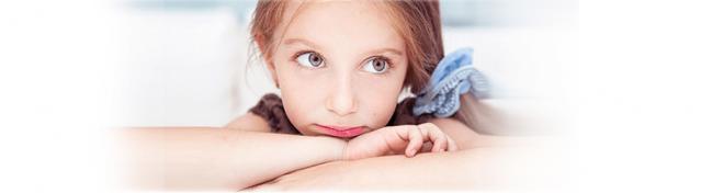 Запоры у детей в 9 лет