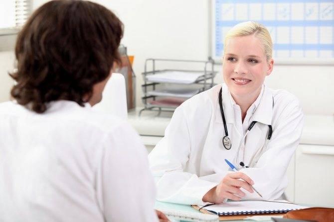 Гидронефроз почек у новорожденных: причины, симптомы и прогноз