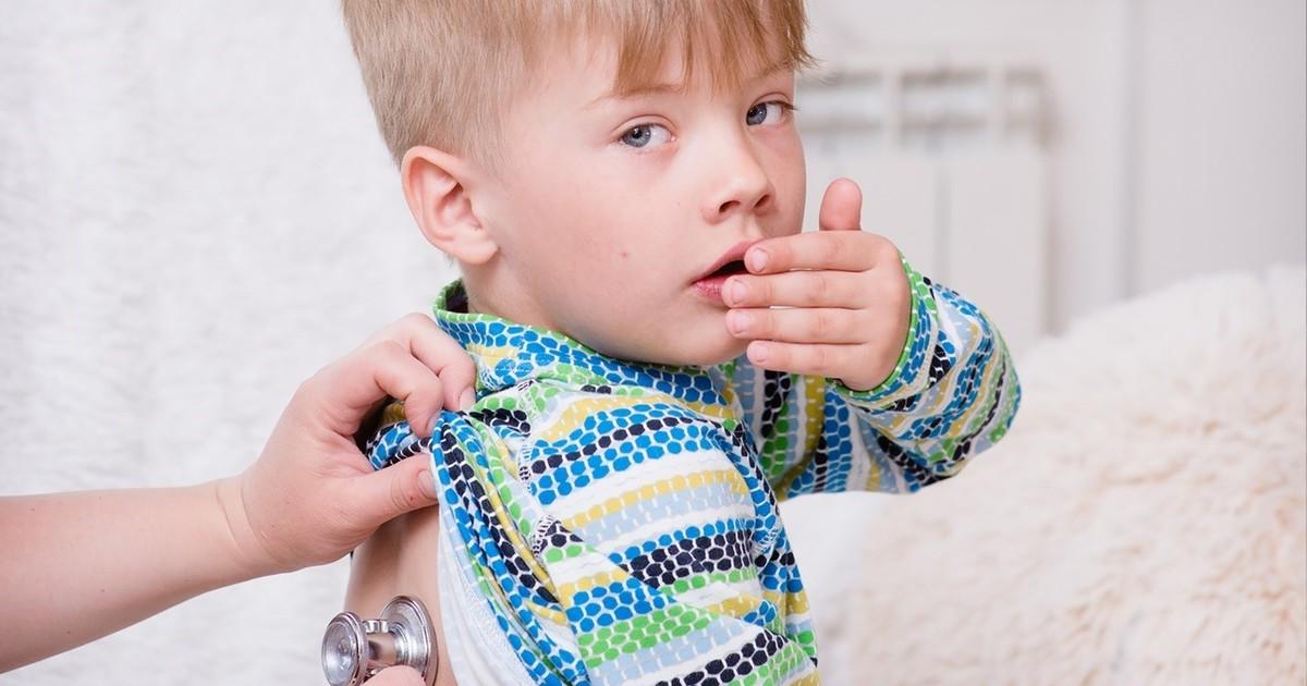 Что делать при приступе кашля и как помочь в домашних условиях