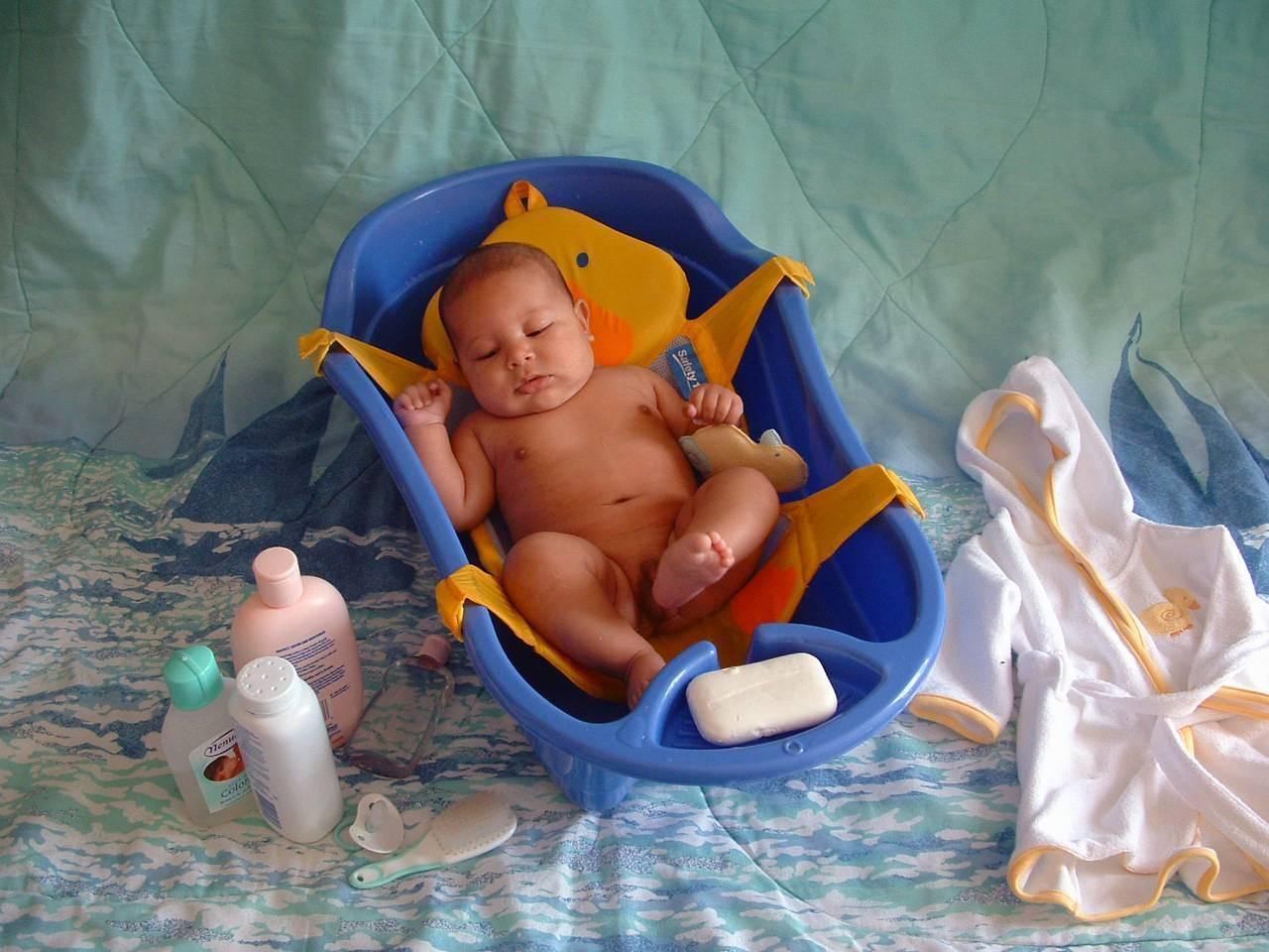 Kot-plintus - запись пользователя евгения (id1533255) в сообществе развитие от рождения до года в категории взаимодействие ребенка с окружающими - babyblog.ru