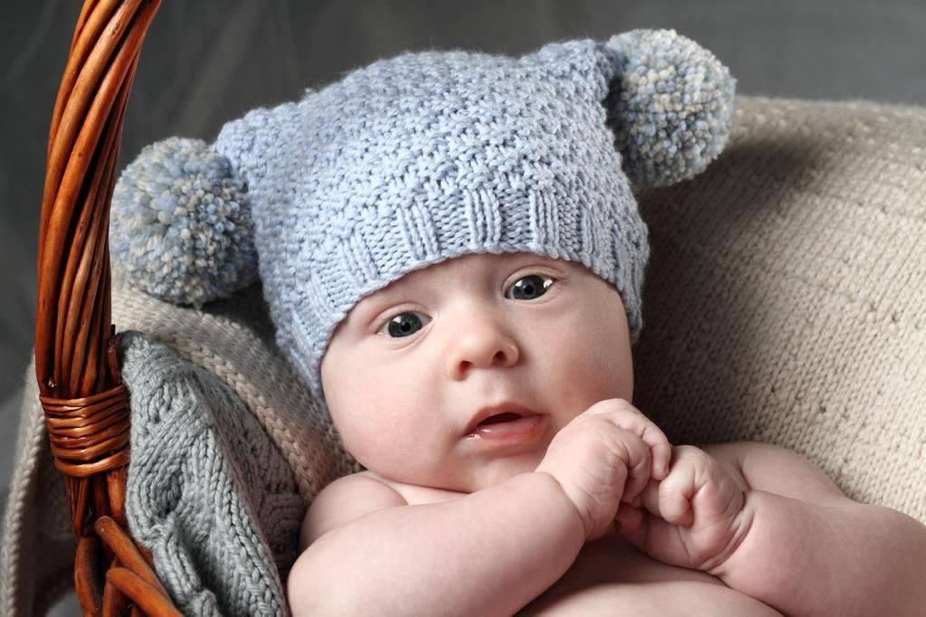 Размеры одежды для новорожденного - размеры одежды для новорожденных - запись пользователя ღ•˙·ленуська·˙•ღ&h (helen_x) в сообществе образ жизни беременной в категории приданое для малыша - babyblog.ru