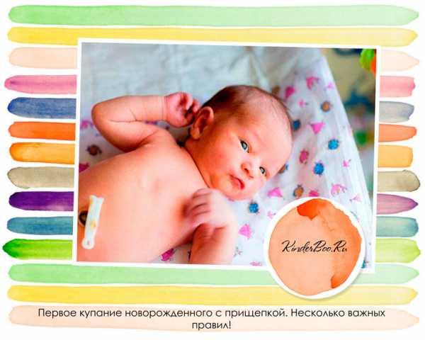 Девочки!!! а с какого возраста не страшно ребенку попадание воды в ушки??? - запись пользователя аленушка (molta) в дневнике - babyblog.ru