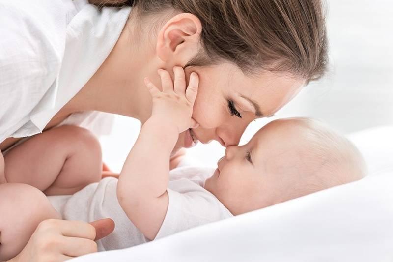 Что делать если новорожденный переедает при грудном вскармливании