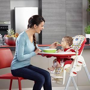 Стульчик трансформер для кормления: как выбрать стульчик для кормления. (информация) у кого уже есть поделитесь фото и опытом))), как выбрать стульчик трансформер | метки: столик, ребенок
