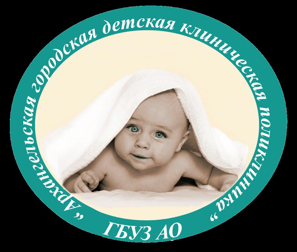 Горло болит и сыпь на теле у ребенка