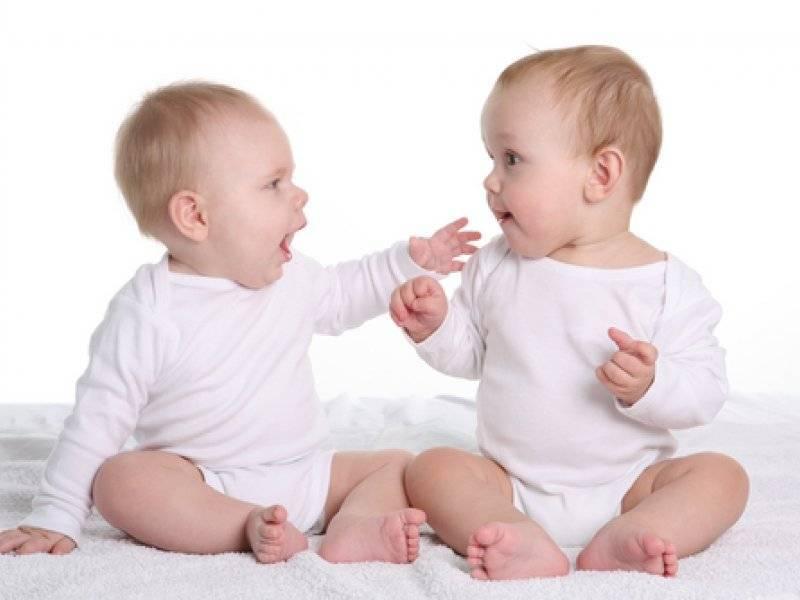 Как наладить гв с двойней. - запись пользователя надежда (id2616137) в сообществе двойняшки в категории кормление двойняшек. идеи. рецепты. советы. - babyblog.ru