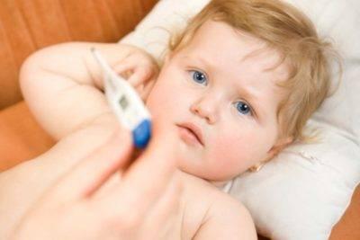 Может ли быть рвота при прорезывании зубов - запись пользователя милочка (gegc10) в сообществе здоровье новорожденных в категории зубки и проблемы во время прорезывания - babyblog.ru