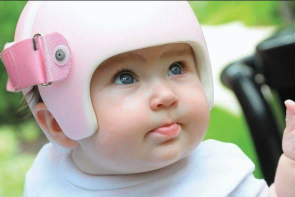 Vstala-na-kostyli - запись пользователя miki (mikilena25) в сообществе здоровье будущей мамы и малыша в категории малыш, до и после родов - babyblog.ru