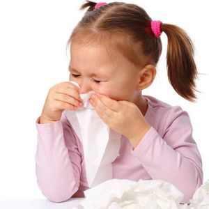 Лечение кашля, насморка у грудничков - у грудничка сопли - запись пользователя ирина (irrok) в сообществе здоровье новорожденных в категории насморк и прочие заболевания носа - babyblog.ru