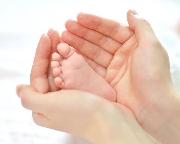 Какие анализы берут в роддоме для скрининга новорожденных на наследственные заболевания