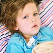 Какую температуру надо сбивать у ребенка до года - советы молодым мамам