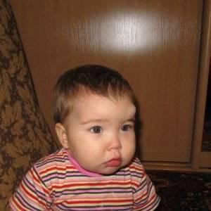 Ребенок ударился головой - новорожденный ударился головой - запись пользователя марина (anavuajna) в сообществе здоровье новорожденных в категории падение малыша - babyblog.ru