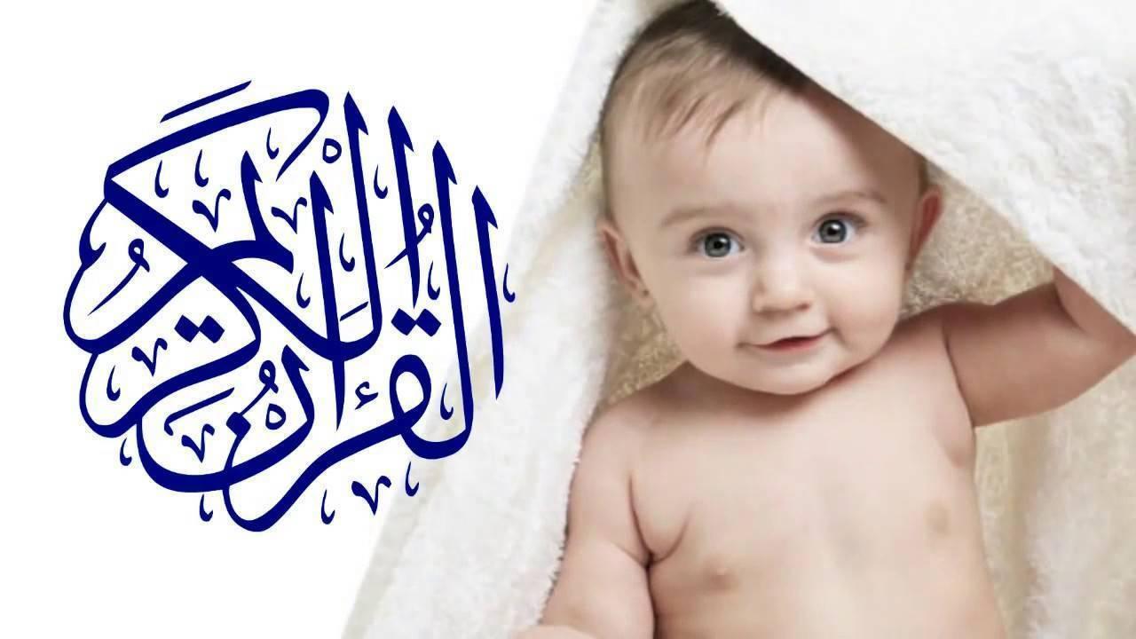 Новорожденной три недели постоянно кричит когда не спит - новорожденный постоянно плачет - запись пользователя miloslava (id946923) в сообществе развитие от рождения до года в категории психологическое развитие - babyblog.ru