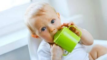 Научите варить первые компотики малышу 8-9 мес.! - запись пользователя ох энна (olega03) в сообществе питание новорожденного в категории готовим малышу сами - советы, рецепты - babyblog.ru