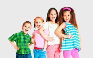 Повышенная потливость во сне у детей: патология или вариант нормы