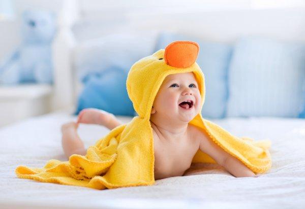 Возможные причины и негативные последствия желтушки у новорожденных детей