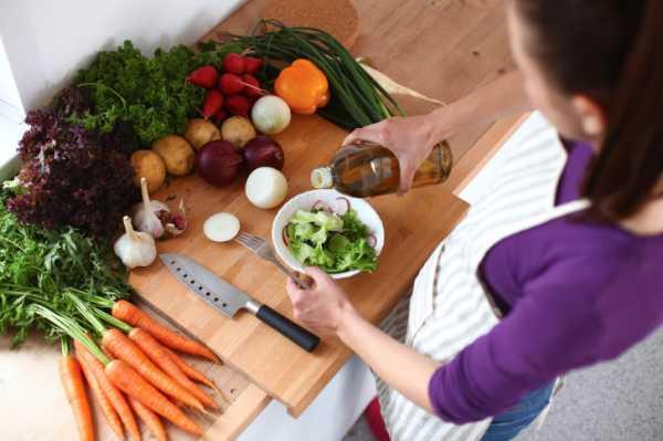 Первый прикорм: что, когда, сколько.   вводим прикорм что когда сколько | метки: месяц, можно, ребенок, начинать, месяц