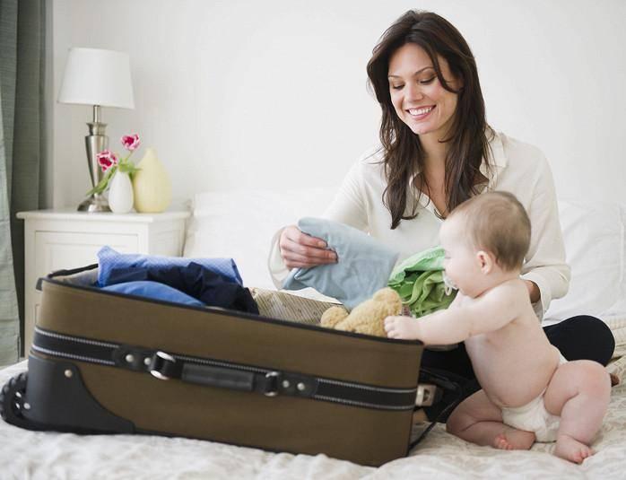 Рекомендации, где лучше отдыхать с маленьким ребенком на море - отдых с маленьким ребенком - запись пользователя ольга с. (id1262849) в сообществе активный отдых в категории отдых с ребенком.(где отдохнуть?вопросы,советы и отзывы) - babyblog.ru