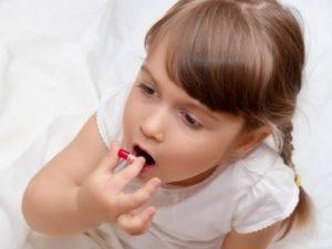 Как приучить ребенка пить воду? - запись пользователя оксана (id1601761) в сообществе воспитание, психология - от года до трех в категории другое - babyblog.ru