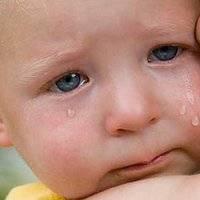 Способы устранения всхлипывания ребенка во сне