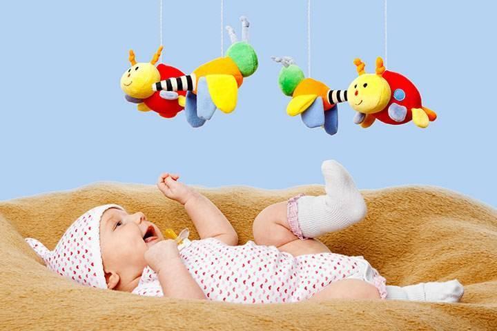 Наши подарки на годик)) взгляд год спустя)) - подарок на годик - запись пользователя настёнка (inna-elfimova) в сообществе годовасие в категории подарки малышам - babyblog.ru