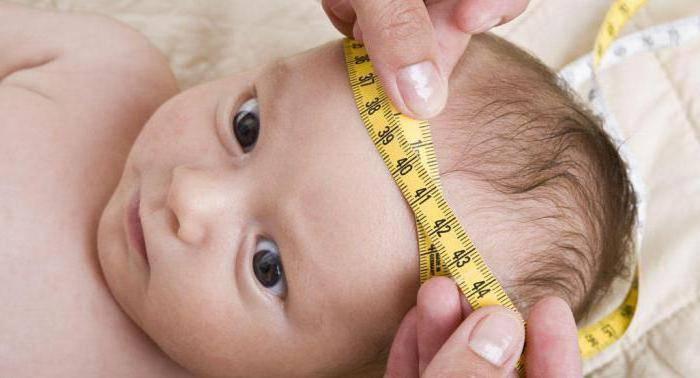 Medweb - шкала апгар: оценка жизнеспособности новорожденного