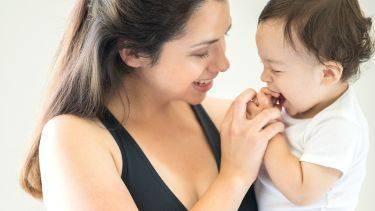 Как отучить ребенка от грудного вскармливания: когда лучше отлучать от груди малыша / mama66.ru