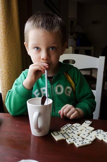 Молочный суп с вермишелью для ребенка: с какого возраста можно давать, рецепт вермишелевого супа - как сварить