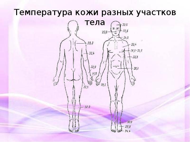 Температура тела у грудничка без симптомов: причины и способы лечения