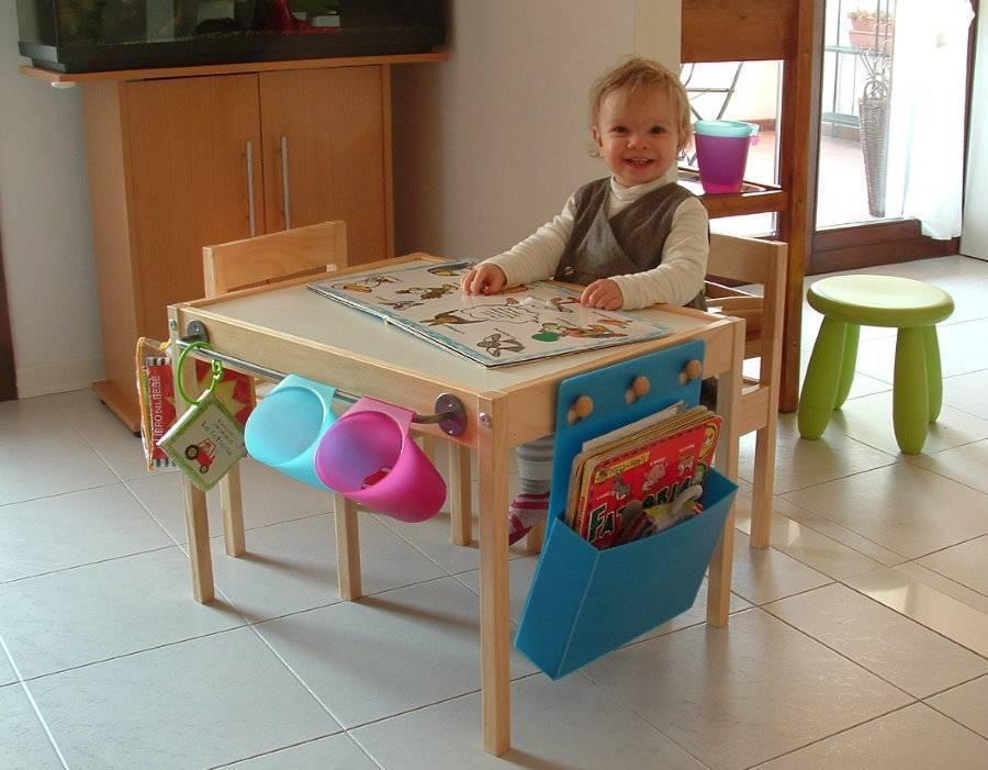 Какой стульчик для кормления выбрать? - стульчик для кормления отзывы какой лучше - запись пользователя whitecat (koshka_msk) в дневнике - babyblog.ru