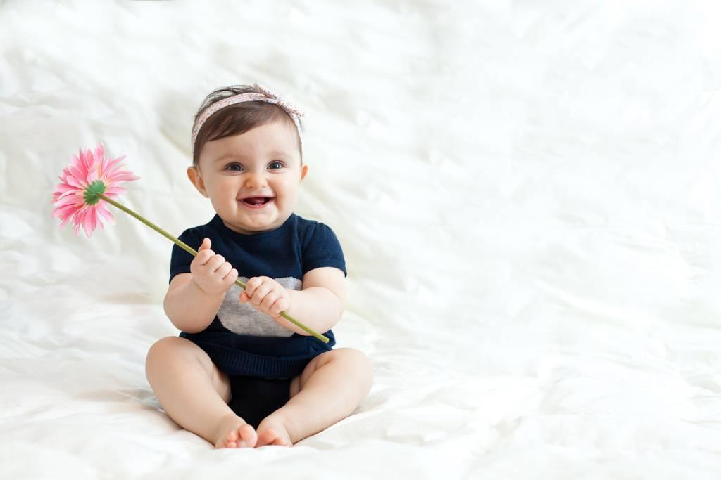Скачки роста у детей до года — особенности развития в росте по месяцам