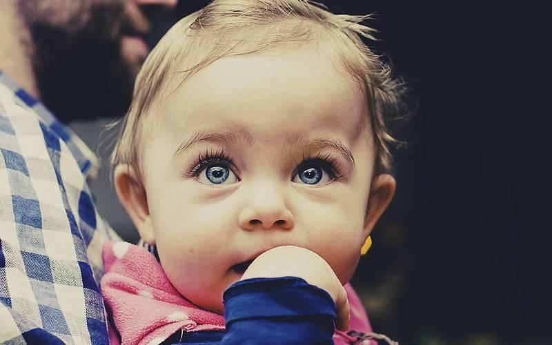 Как выглядят глисты у человека: картинки глистов в кале у ребенка