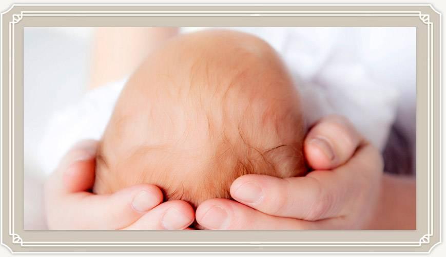 Как научить малыша ползать(упражнения)