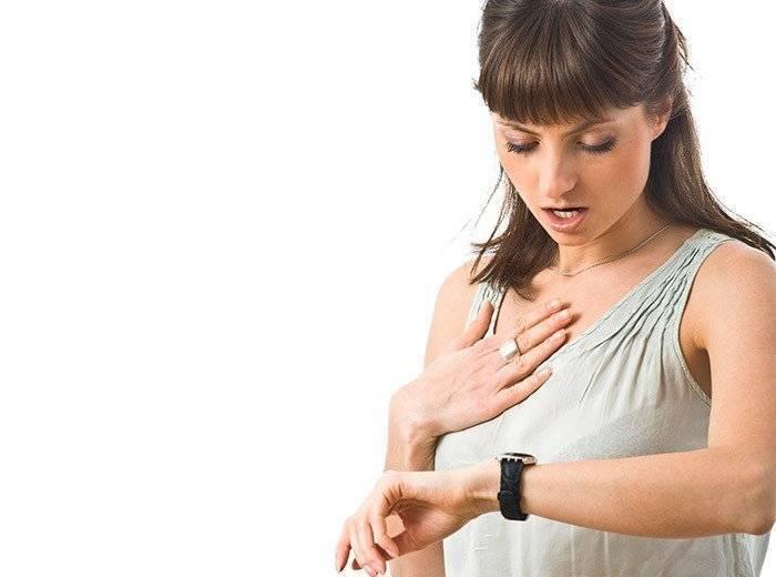 Лактазная недостаточность у грудничка: причины, симптомы, лечение на гв, ив