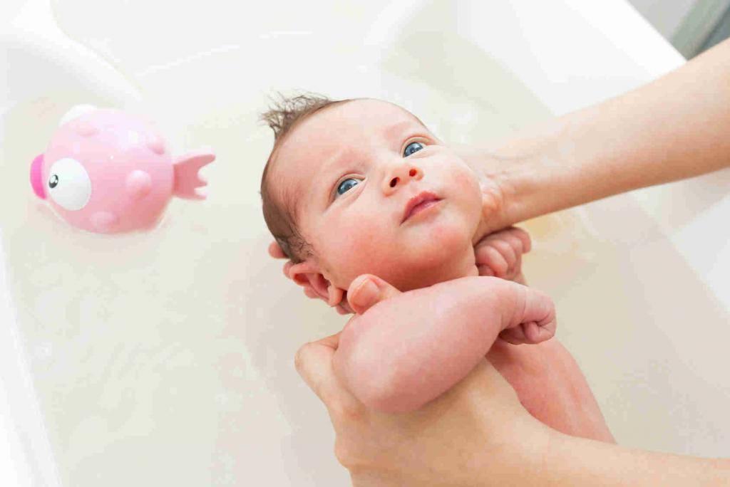 Нужно ли кипятить водичку для новорожденных?) - нужно ли кипятить воду для купания новорожденного - запись пользователя анна (anna040391) в сообществе здоровье новорожденных в категории гигиена малыша - babyblog.ru