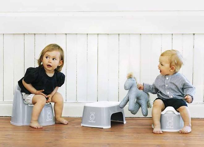 Как приучить ребёнка ходить в горшок по большому - как приучить ребенка какать в горшок - запись пользователя марина (klavabliad) в сообществе воспитание, психология - от года до трех в категории дорога к горшку - babyblog.ru