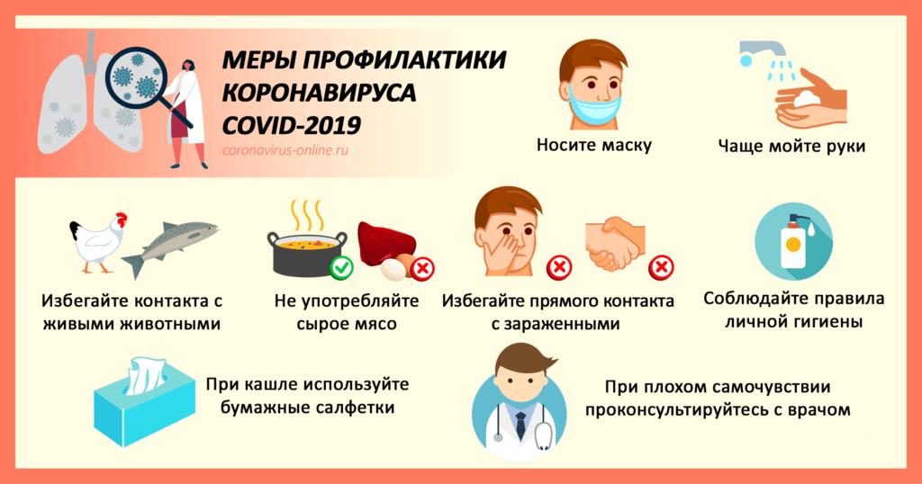 Высыпания в горле у ребенка: клинические проявления и особенности лечения