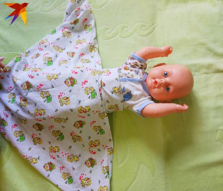 До скольки месяцев пеленать? - до скольки месяцев нужно пеленать ребенка - стр. 1 - запись пользователя юляшка (yulechka-sv) в сообществе здоровье новорожденных в категории разное - babyblog.ru