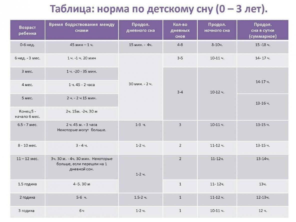 Одноразовые подгузники канцерогенны! - запись пользователя victoria (victoriakotsy) в сообществе disana. в категории статьи - babyblog.ru