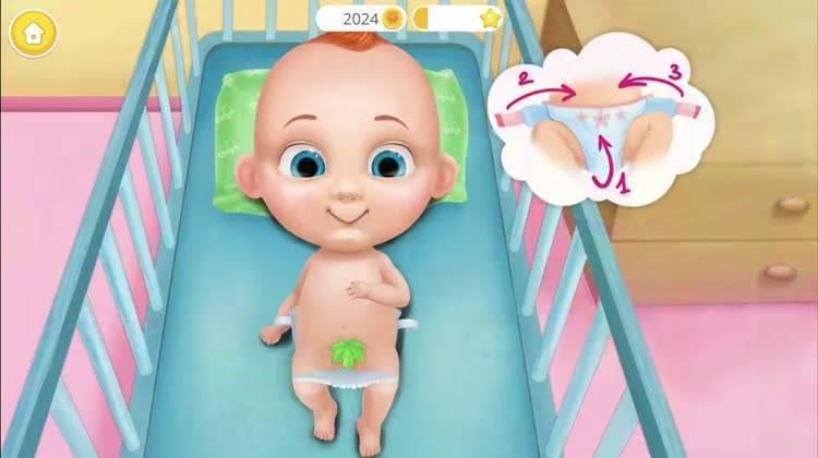 Гигиена девочки - как мыть пису новорожденных девочек - запись пользователя кристина (id1139039) в сообществе здоровье новорожденных в категории особенности девочек - babyblog.ru