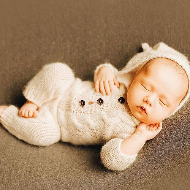 Kak-priuchit-mladenca-spat-v-krovatke - запись пользователя полина (id760422) в сообществе здоровье новорожденных в категории сон новорожденного - babyblog.ru