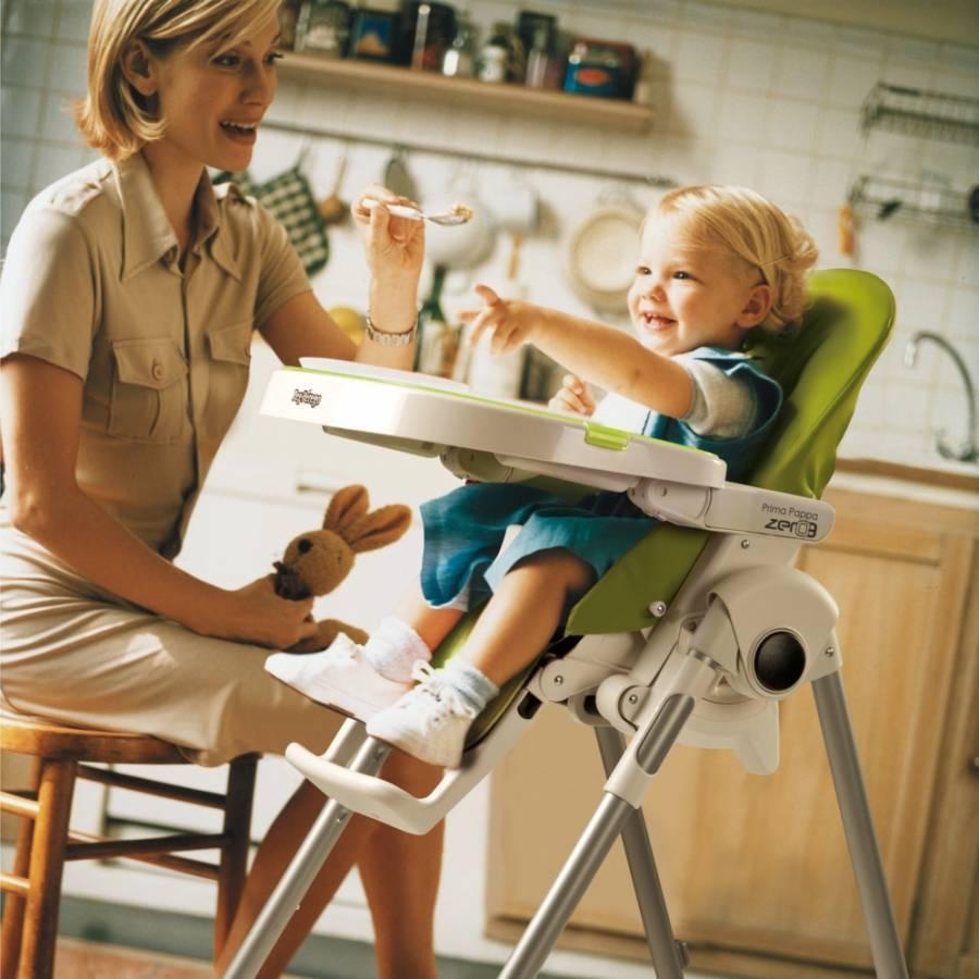 Стульчик для кормления шезлонг: стульчик для кормления (с рождения)   стул для кормления с рождения | метки: шезлонг, новорожденный, горизонтальный, спинка, отзыв