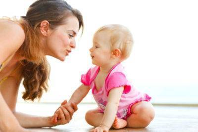 Когда ребенок начинает гулить и агукать: гуление малыша   когда ребенок начинает гулить и агукать | метки: улыбаться, сколько, месяц, как