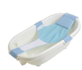 Выбор ванночки для новорожденного - ванночка для купания новорожденных - запись пользователя marusya  真里菜 (nekochan) в сообществе выбор товаров - babyblog.ru