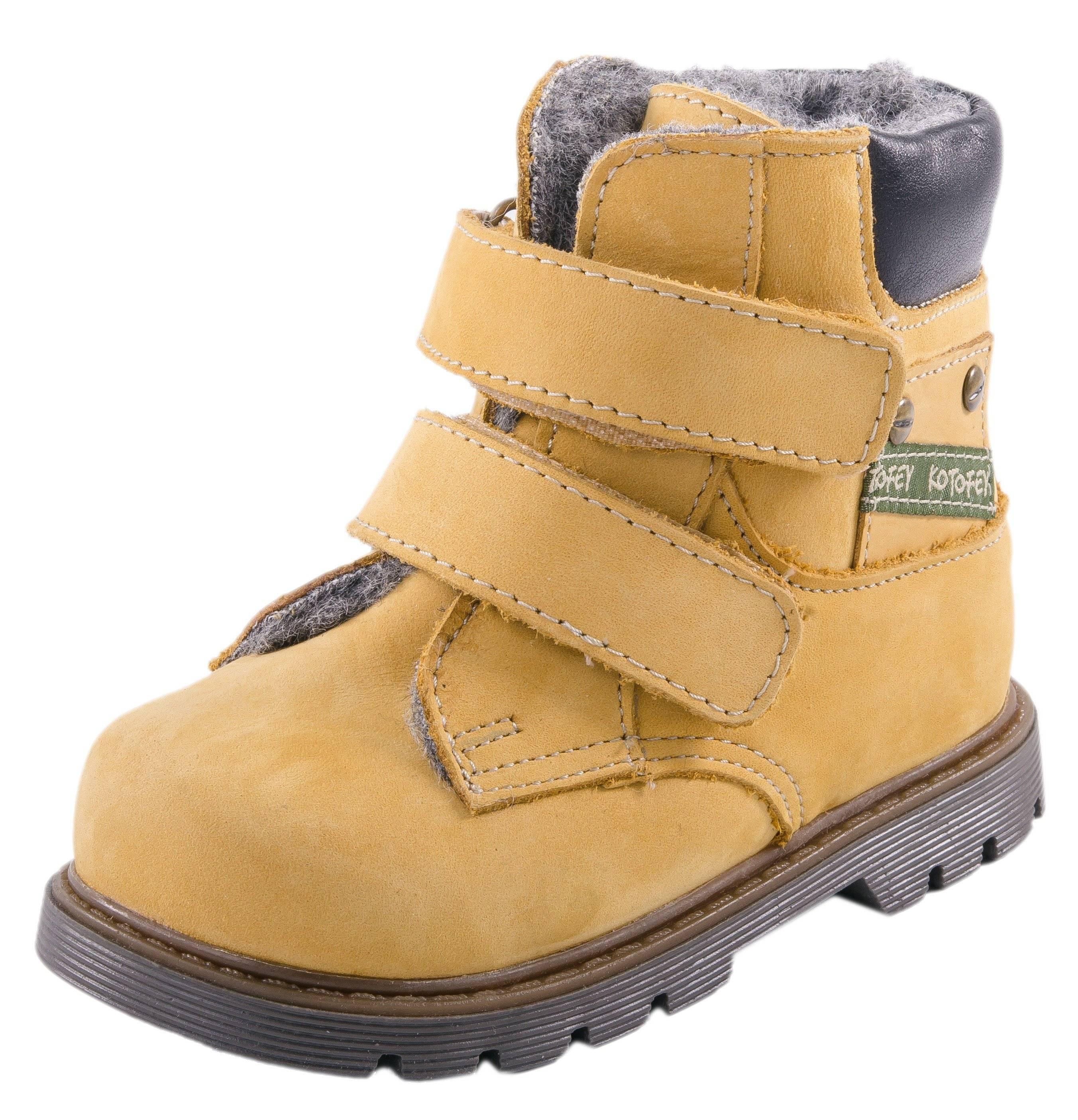 Когда покупать первую обувь малышу? - когда ребенку нужна обувь - запись пользователя татьяна (golubkina11) в сообществе выбор товаров в категории детская обувь - babyblog.ru