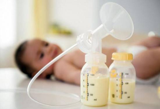 Сколько должен съедать ребёнок в месяц за одно кормление? - запись пользователя allure (id1336475) в сообществе грудное вскармливание в категории прибавки, вес - babyblog.ru