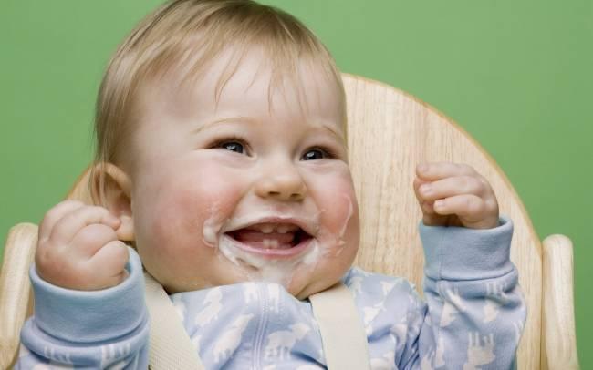 Пилоростеноз у новорожденных