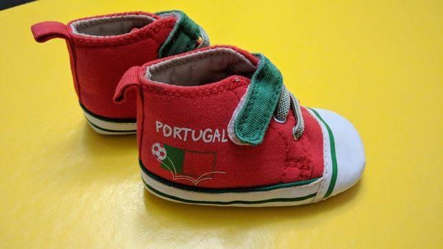 Обзор детской обуви известных марок. - обувь для малышей - запись пользователя елена (yelena0522) в сообществе выбор товаров в категории детская обувь - babyblog.ru