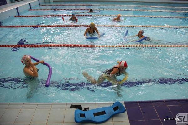 Справка в бассейн - как получить у педиатра справку в бассейн - запись пользователя ольга (chochara13) в сообществе детские болезни от года до трех в категории другое - babyblog.ru